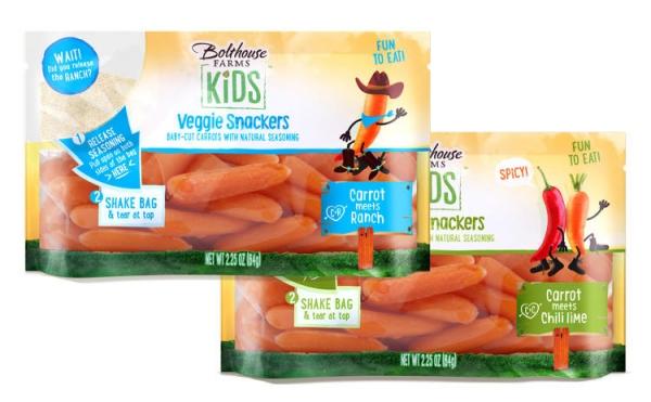 carrots-junk-food-2
