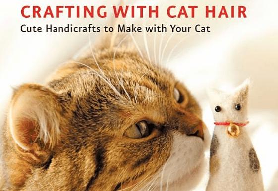 cat-hair