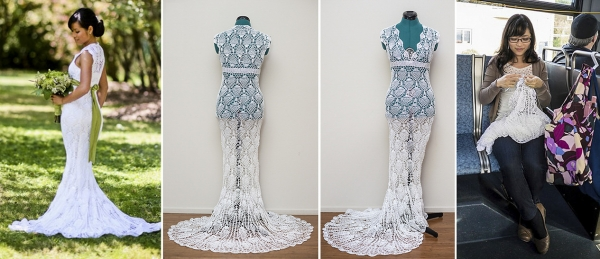 crochet-wedding-dress