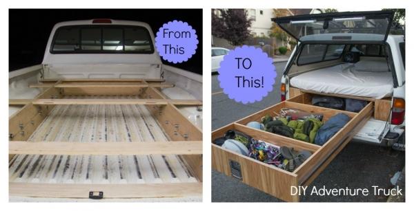 diy-adventure-truck