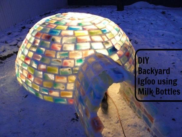 igloo_backyard