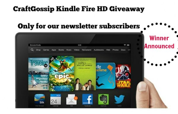 kindle-hd-giveaway1