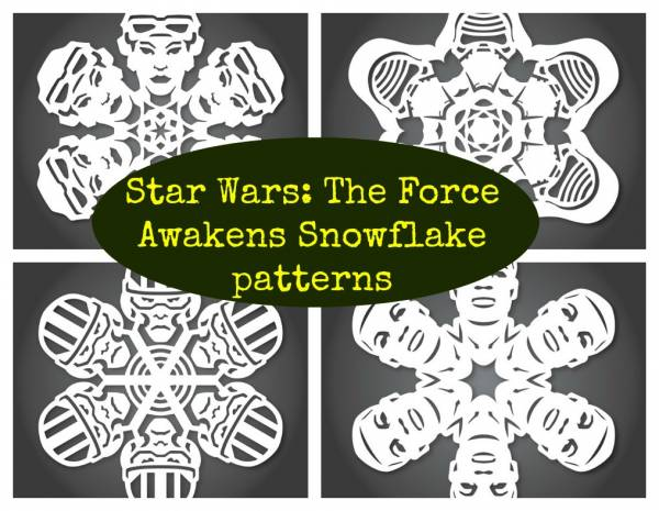 star-wars-force-awakens-snowflakes