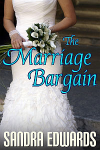 The-Marriange-Bargain-200
