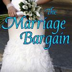 The Marriage Bargain #review #booktour