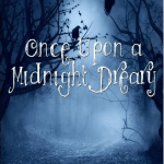 #freeEbook alert! Once Upon A Midnight Dreary Collection {2/2-3 on Amazon}