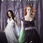 Chasing the Witch by Jessica Gibson Brand New Cover Reveal!