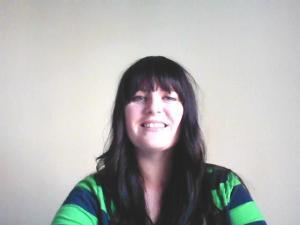 Jessica Gibson