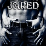 The Protectors Jared Book Event @releasedaydiva