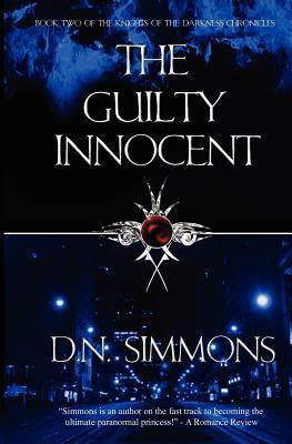 theguiltyinnocent