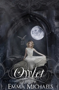The Owlet by Emma Michaels