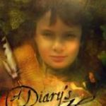 A Diary's House: Where True Love Endures by C.David Murphy #booktour #review