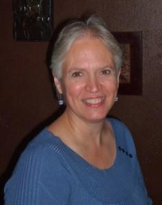 Rosemary_AuthorPic