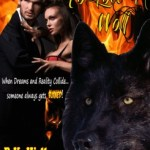 To Love A Wolf (Wolves of Shadow Falls) by BK Walker #bookblast #giveaway