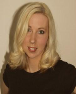 MEDIA KIT SamanthaHoltAuthorSmall (2)