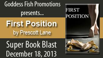 VBT_FirstPosition_Banner