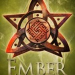 Ember by Liz Shulte #bookreview
