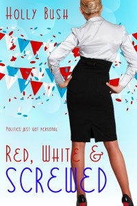 Cover_Red, White, and Screwed