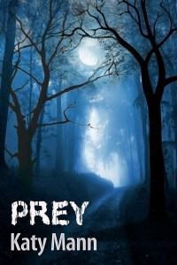 Cover_Prey