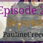 Chronicles of Steele: Raven Episode 2 #cheapRead