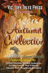 Cover_2014 Autumn Collection
