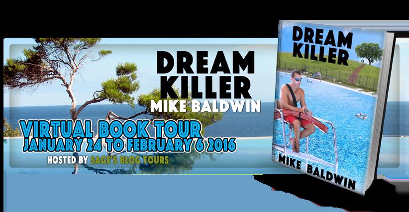 dream killer banner2