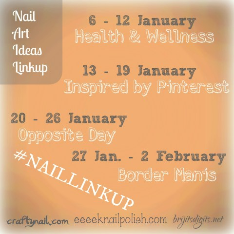 NAIL_Linkup_January_Peachy
