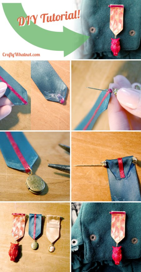 military-pin-tutorial