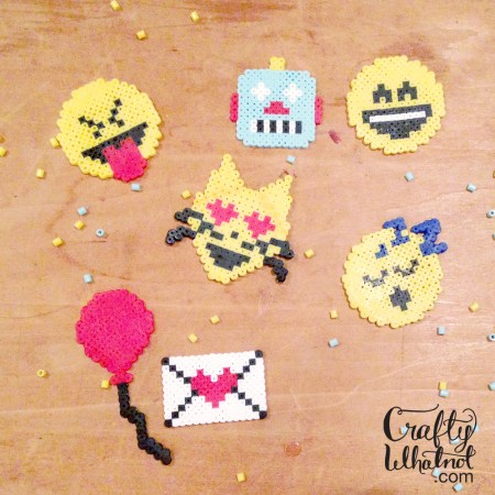 all-emojis-crafty-whatnot-2