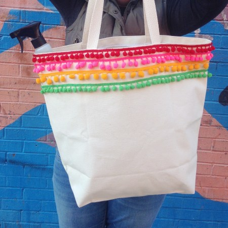 crafty whatnot totes 6
