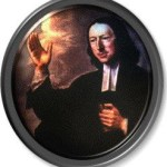 John Wesley: Faith and Salvation