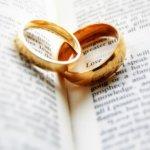The Conservative Christian Dilemma on Same Gender Sex