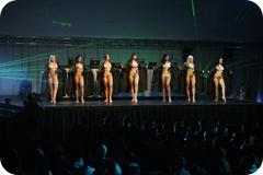 Opening dancers - E X P L O R E