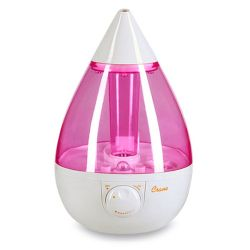 Small Of Crane Drop Humidifier
