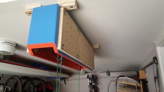 hangboard02
