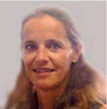 Antoinette Van Dijk
