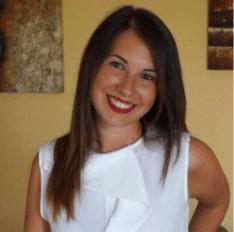 Claudia Celli