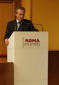 Dr. Marco Vignetti