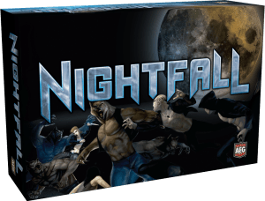 AEG's Nightfall game