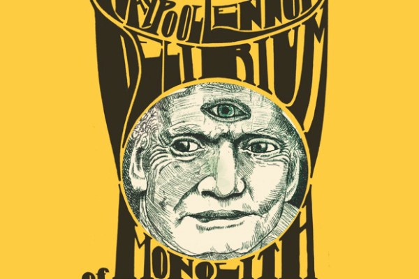 the_claypool_lennon_delirium_monolith_copy_lennonclaypool_rv