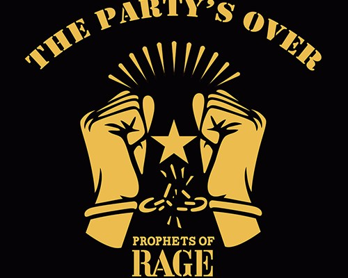 Prophets_of_rage_party_s_over_rv