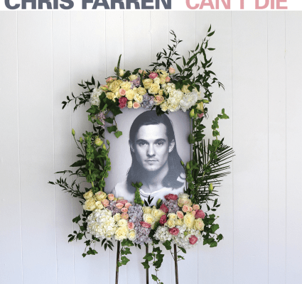 chris_farren_cant_die_copy_Farren_rv