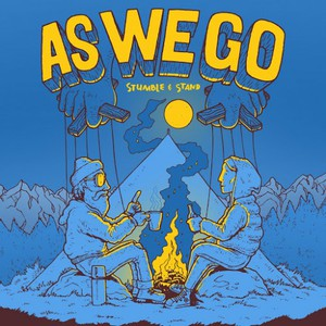 stumble_and_stand_as_we_go_copy_aswego.rv