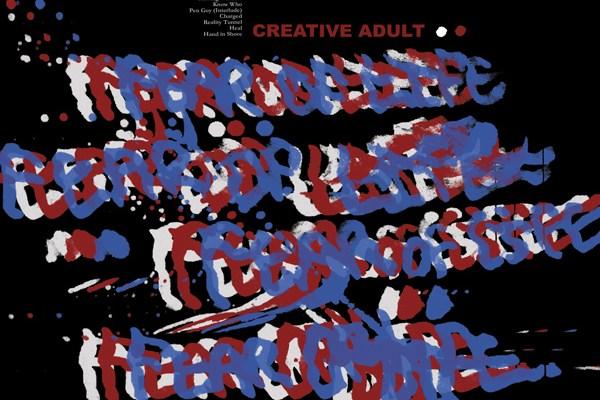 creative_adult_copy_creative_adult_rv
