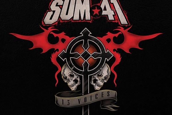sum_41_13_voices_copy_sum41_rv