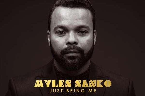 myles_sanko_just_being_me_copy_sanko_rv