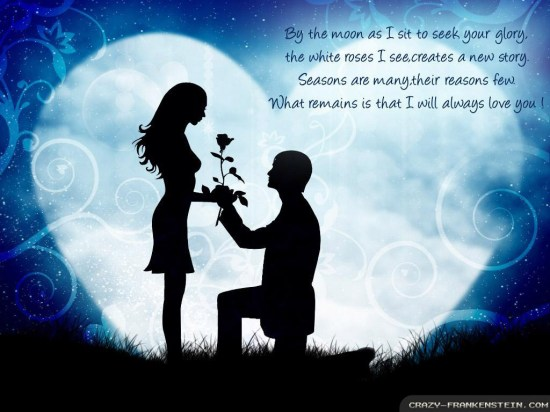 Nice Love Quote Wallpapers. 1024 x 768.Romantic Valentine Sayings Quotes
