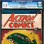 Action-Comics-cropped