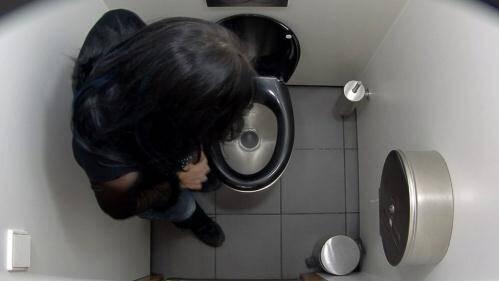 czech toilets 52