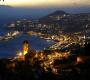 Ampliação envolve operações da aérea portuguesa para Porto, Faro e Funchal (Ilha da Madeira - foto).